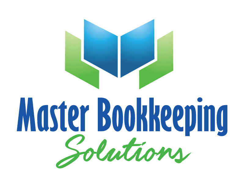 Master Bookkeeping Solutions