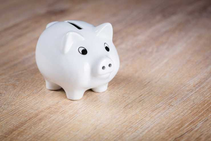 business saving, profit first, budgeting
